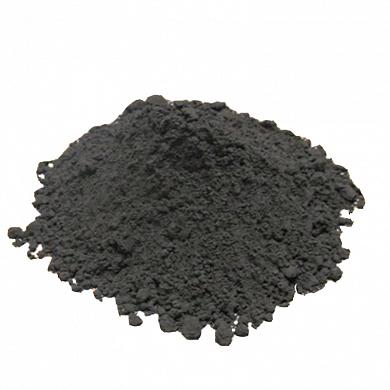 Кобальт бетон бетон энерго